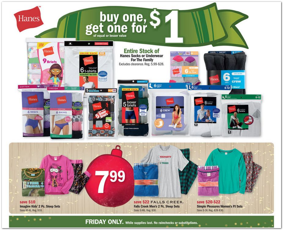 meijer-black-friday-2016-ad-scans-p-13