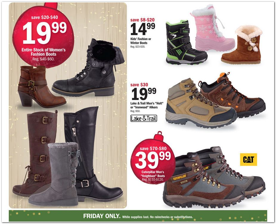 meijer-black-friday-2016-ad-scans-p-16