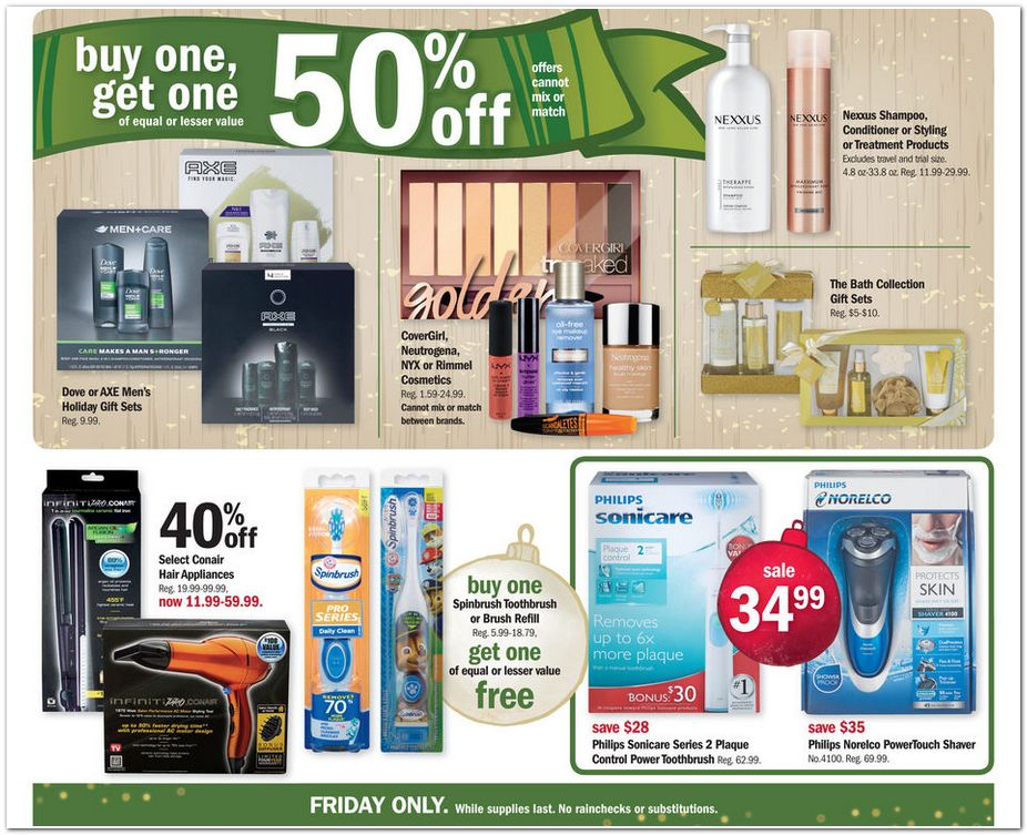 meijer-black-friday-2016-ad-scans-p-18