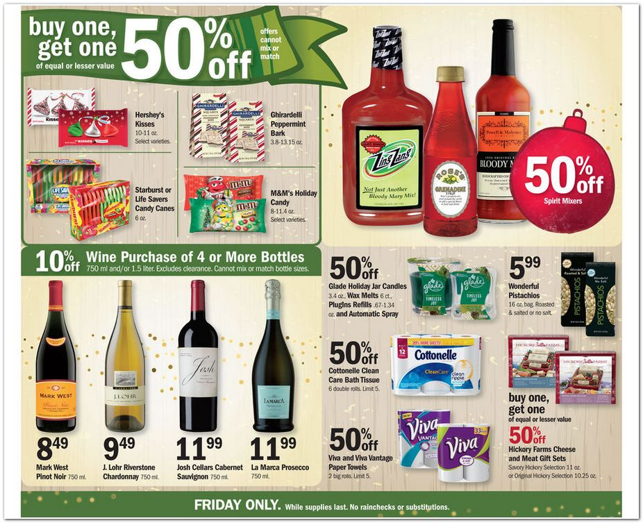 meijer-black-friday-2016-ad-scans-p-19