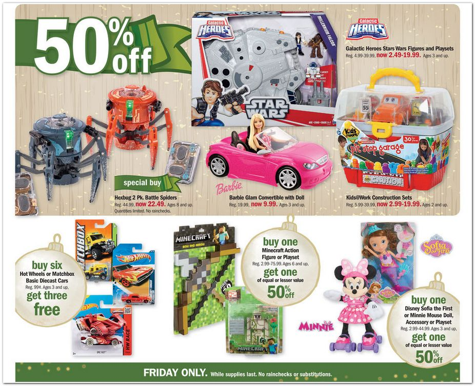 meijer-black-friday-2016-ad-scans-p-2