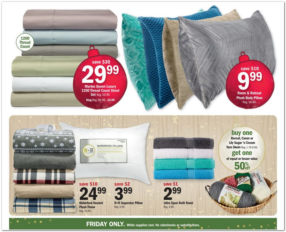 meijer-black-friday-2016-ad-scans-p-20