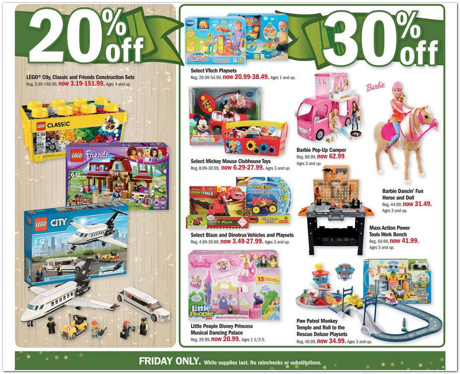 meijer-black-friday-2016-ad-scans-p-3