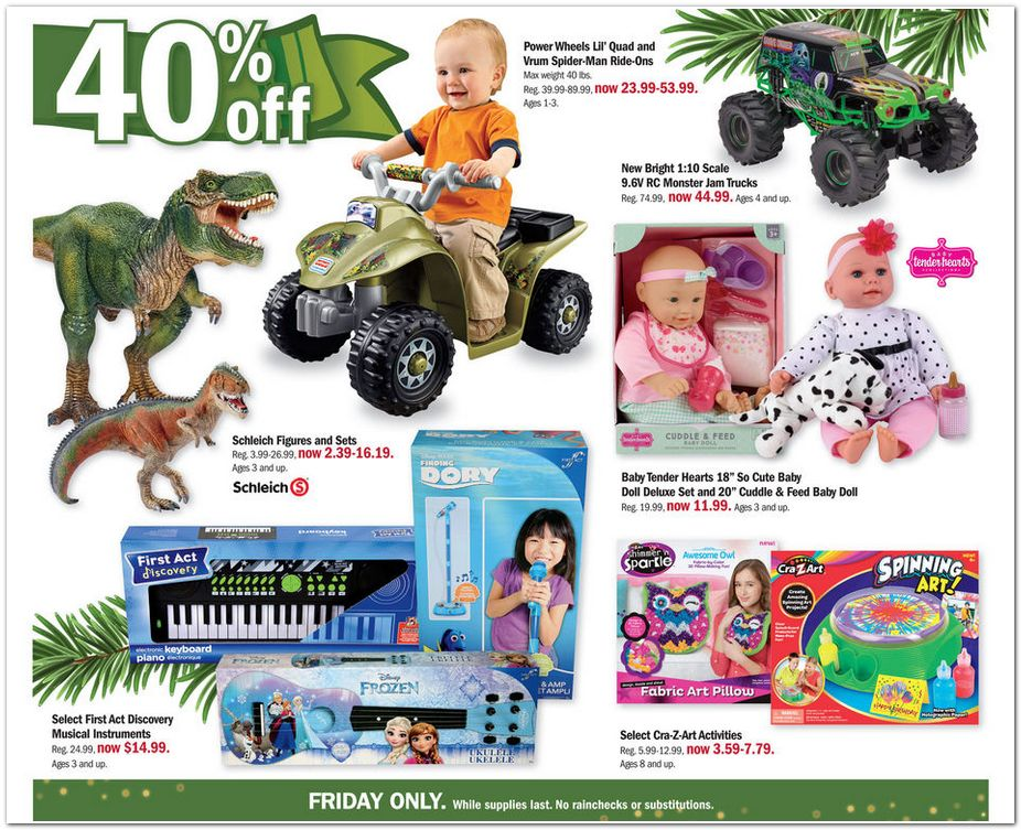 meijer-black-friday-2016-ad-scans-p-4