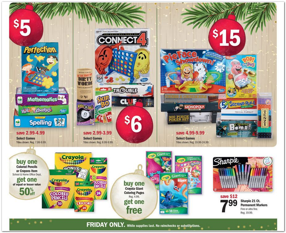 meijer-black-friday-2016-ad-scans-p-6