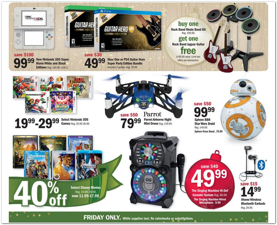 meijer-black-friday-2016-ad-scans-p-7