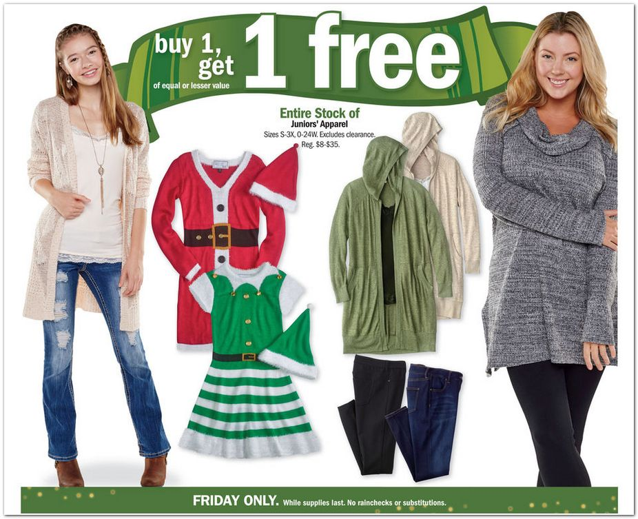 meijer-black-friday-2016-ad-scans-p-9