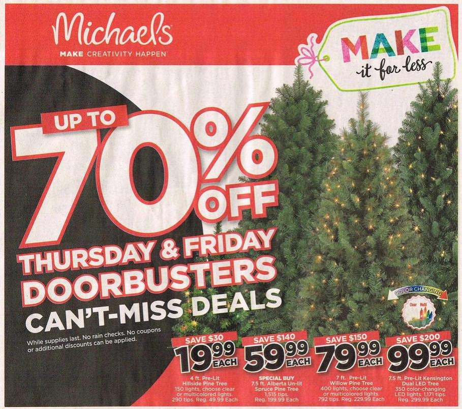 michaels-black-friday-2016-ad-scan-p00001