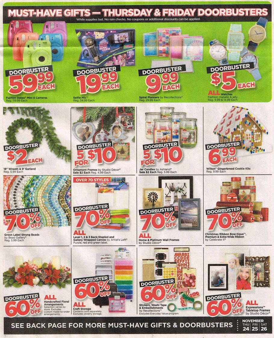 michaels-black-friday-2016-ad-scan-p00002