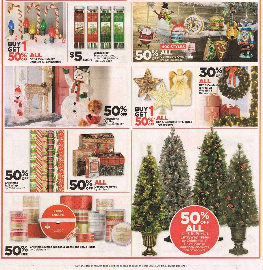 michaels-black-friday-2016-ad-scan-p00006
