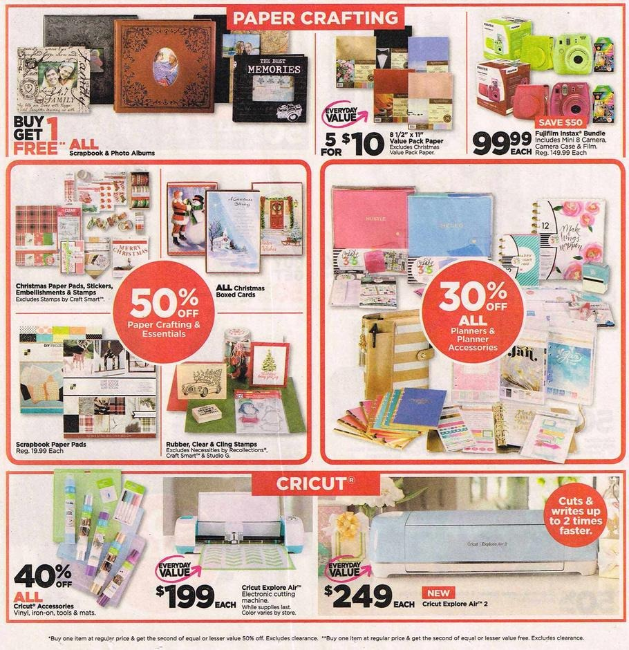 michaels-black-friday-2016-ad-scan-p00008