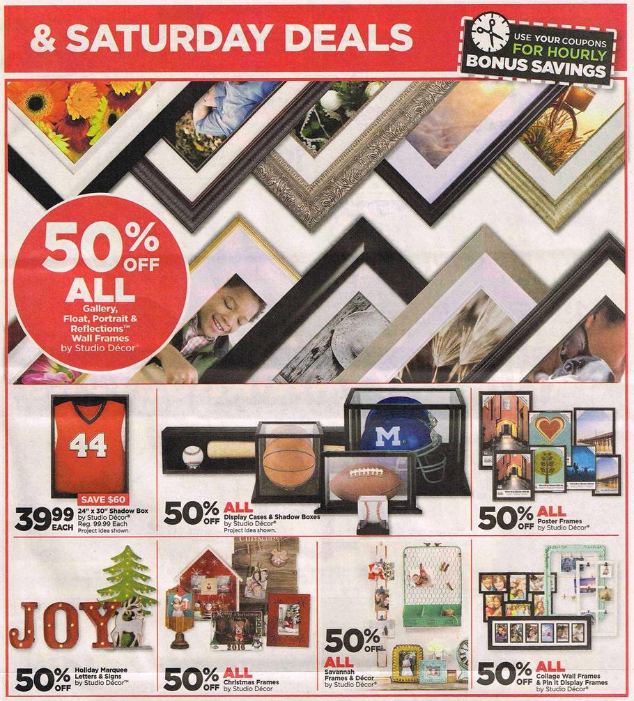 michaels-black-friday-2016-ad-scan-p00009
