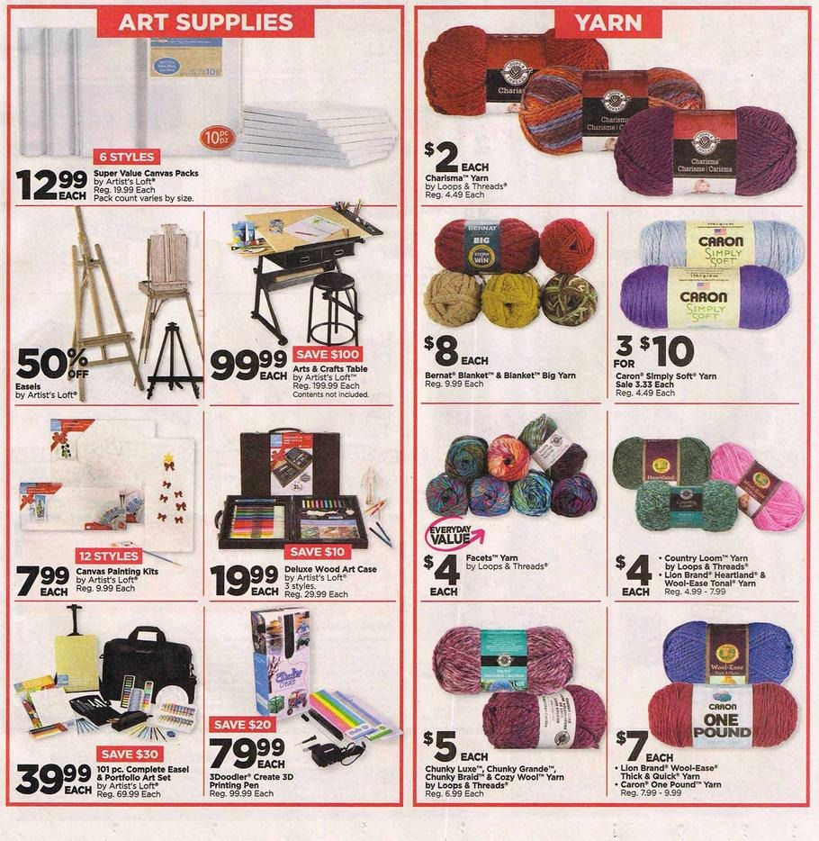 michaels-black-friday-2016-ad-scan-p00010