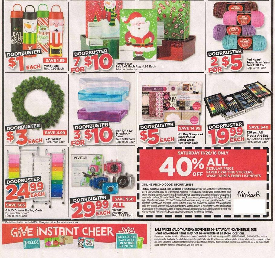 michaels-black-friday-2016-ad-scan-p00012