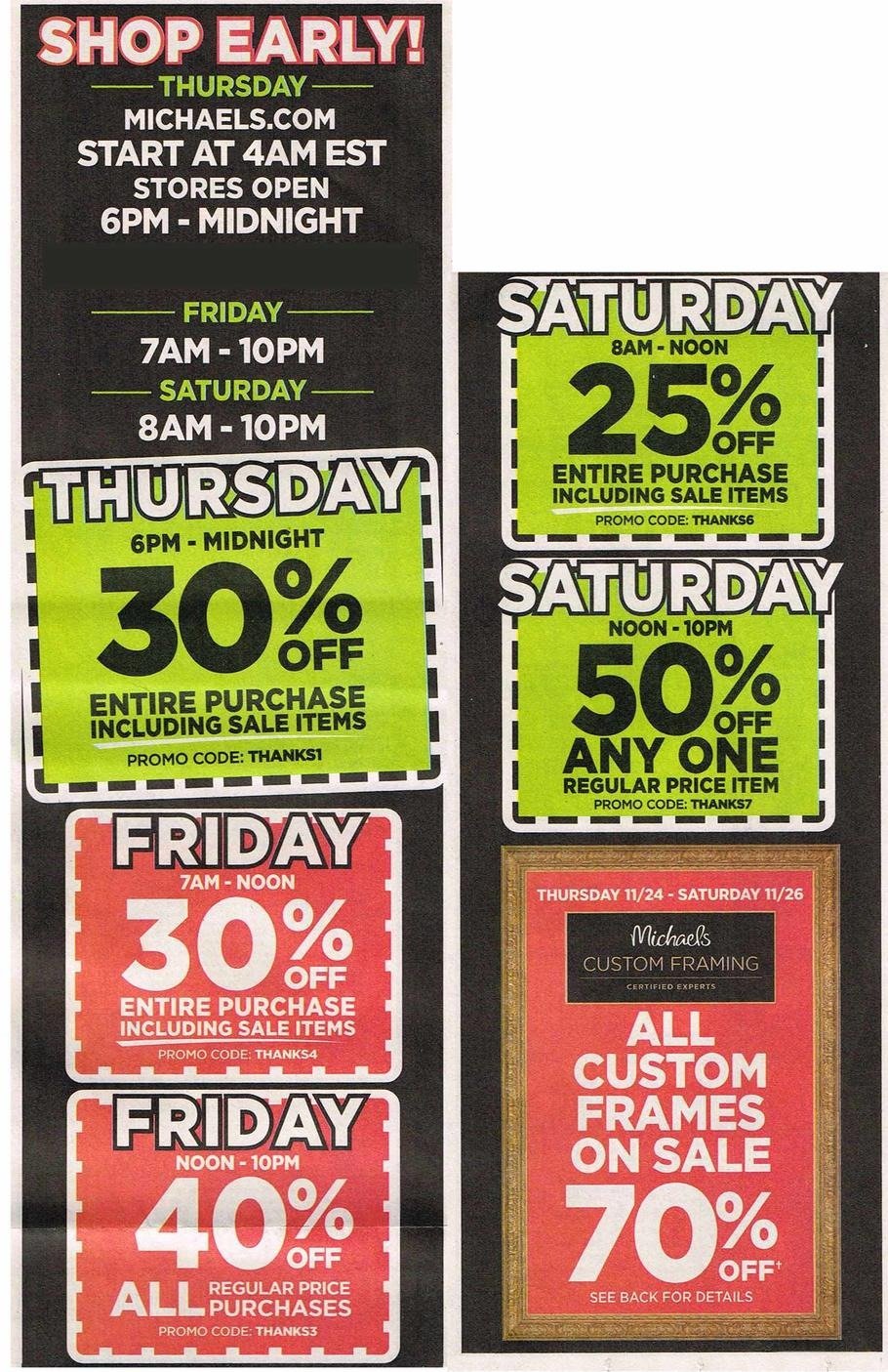 michaels-black-friday-2016-ad-scan-p00013