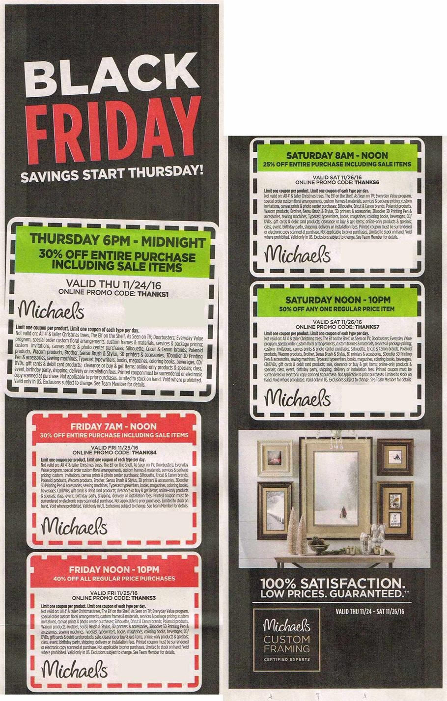 michaels-black-friday-2016-ad-scan-p00014
