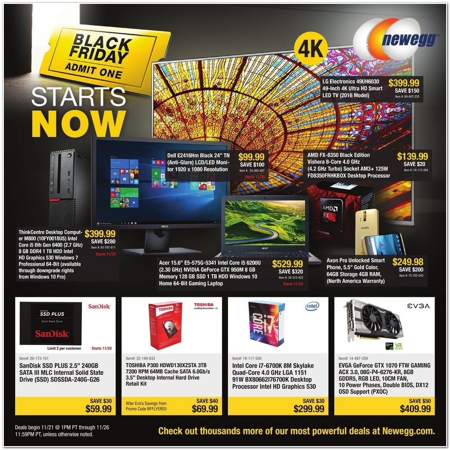 newegg-black-friday-2016-ad-p-1