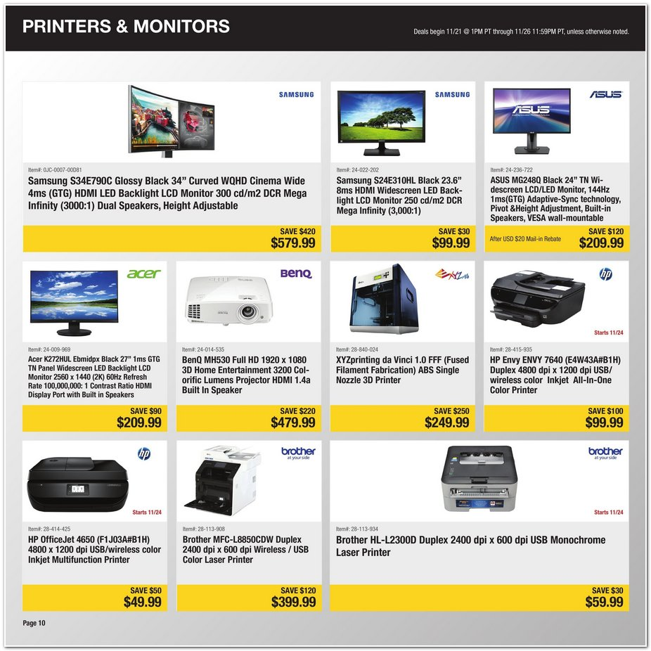 newegg-black-friday-2016-ad-p-10