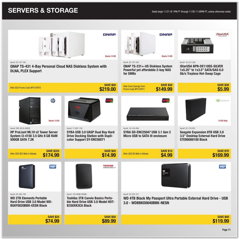 newegg-black-friday-2016-ad-p-11