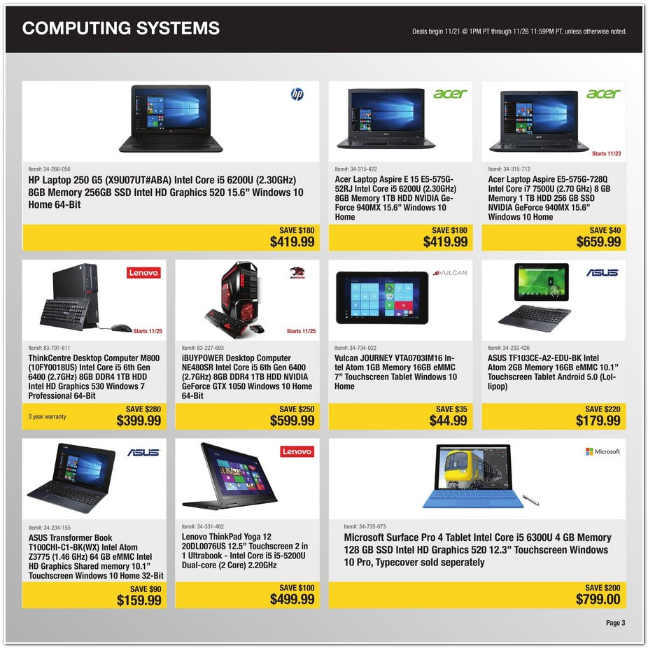 newegg-black-friday-2016-ad-p-3