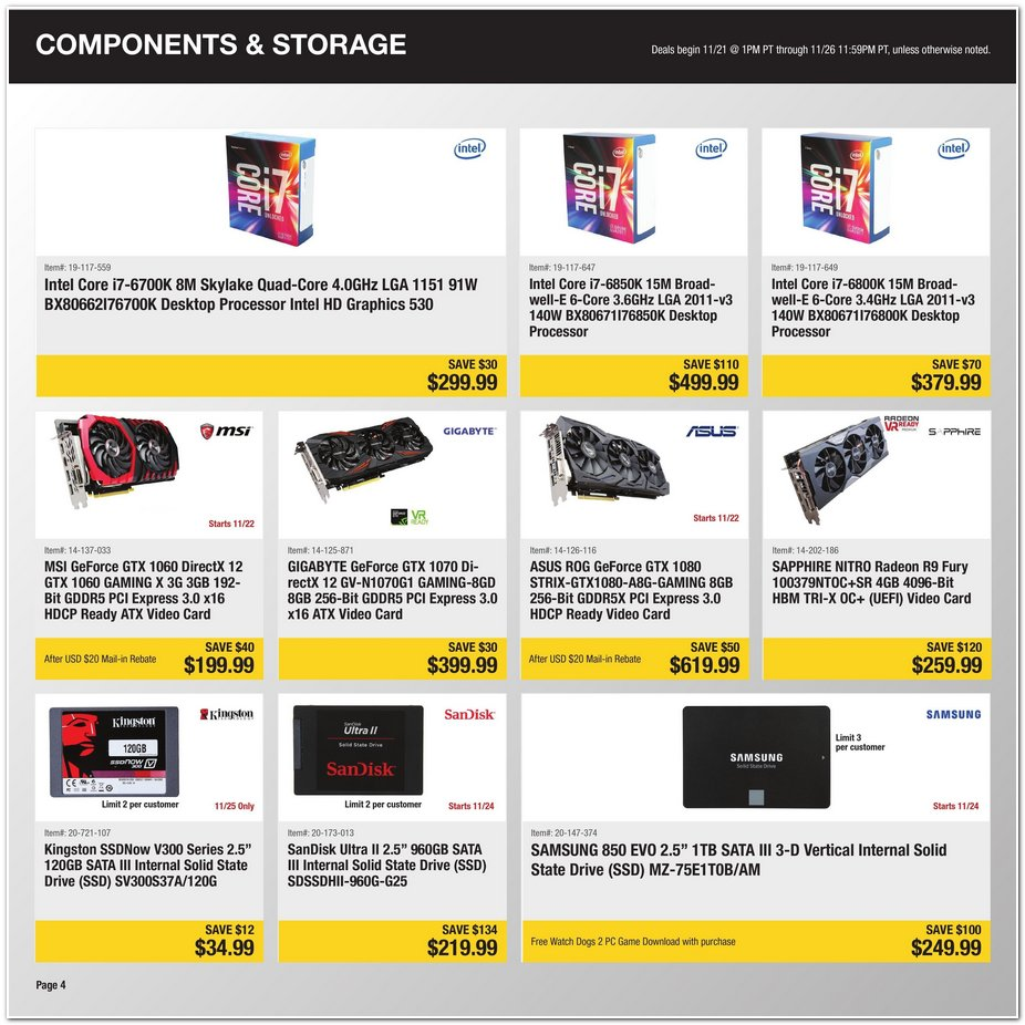 newegg-black-friday-2016-ad-p-4