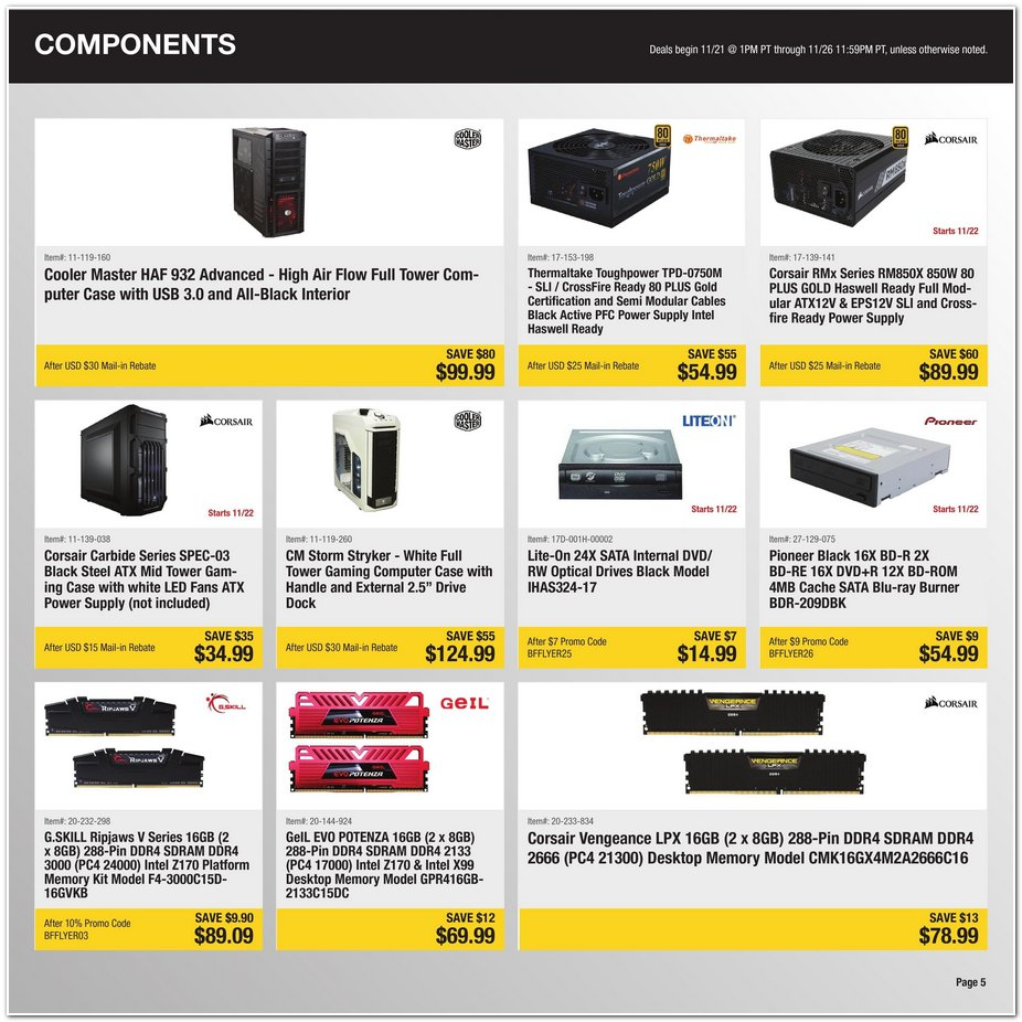 newegg-black-friday-2016-ad-p-5