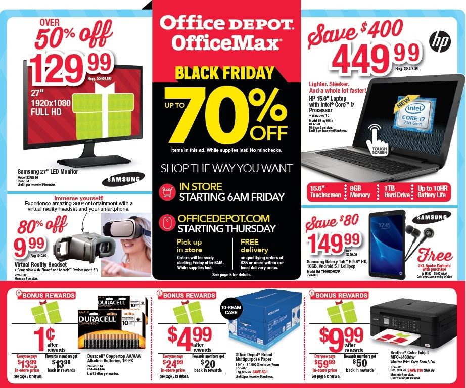 officedepot-office-max-black-friday-2016-ads-p00001