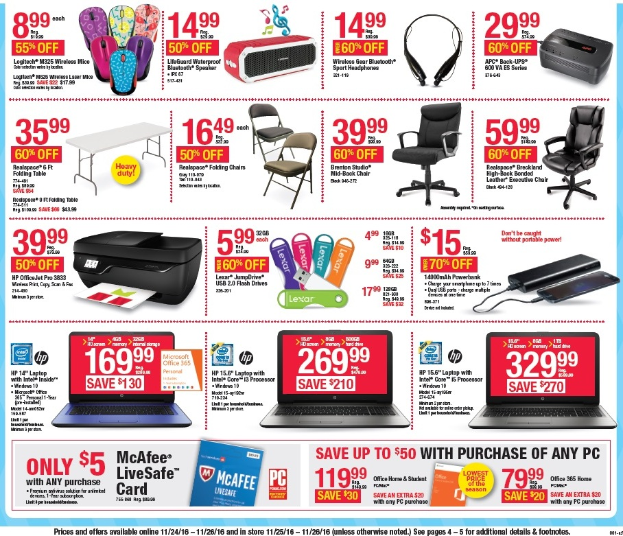 officedepot-office-max-black-friday-2016-ads-p00002