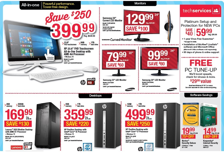 officedepot-office-max-black-friday-2016-ads-p00003