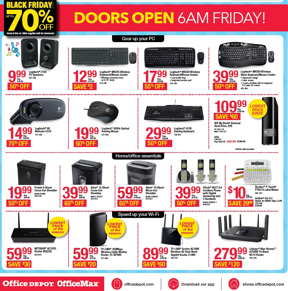 officedepot-office-max-black-friday-2016-ads-p00004