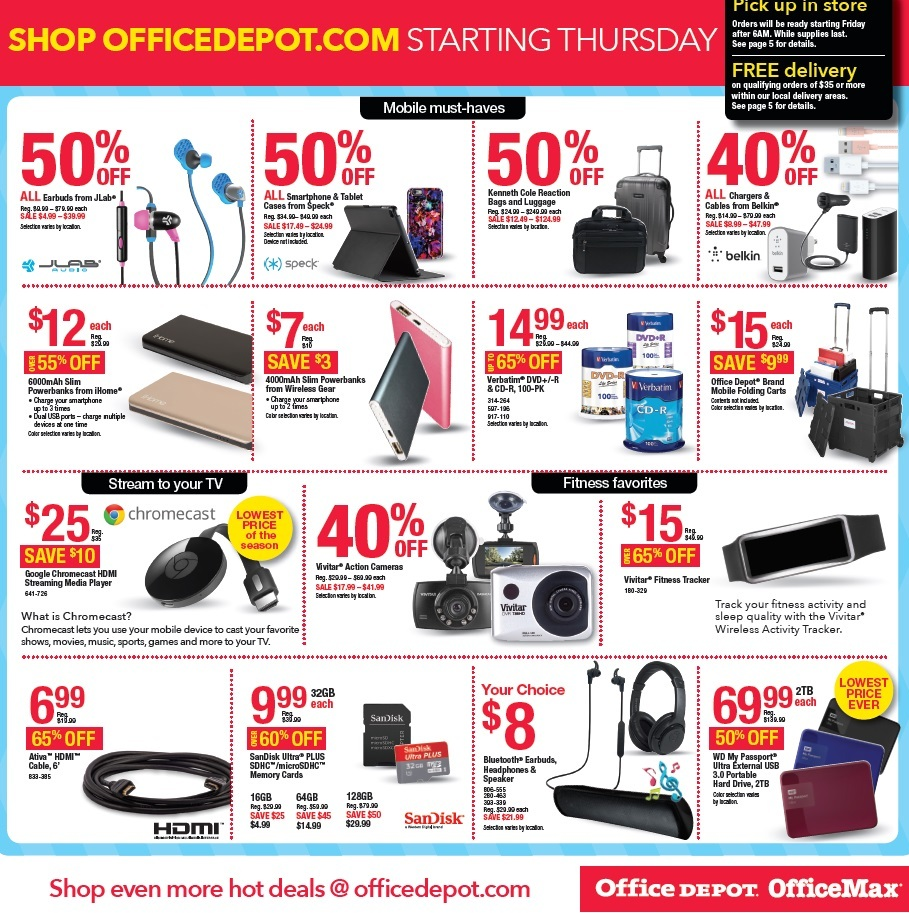 officedepot-office-max-black-friday-2016-ads-p00006