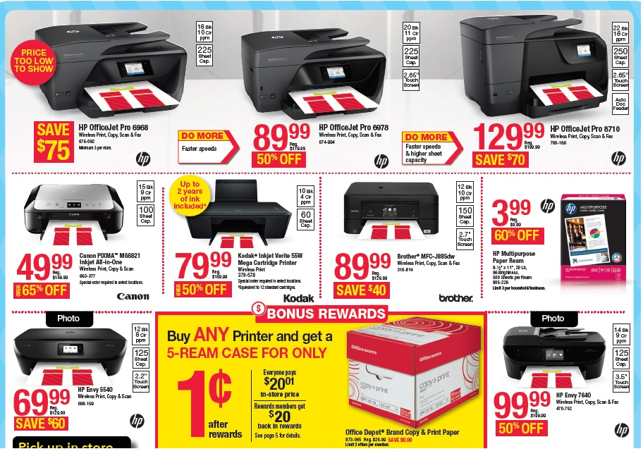 officedepot-office-max-black-friday-2016-ads-p00007