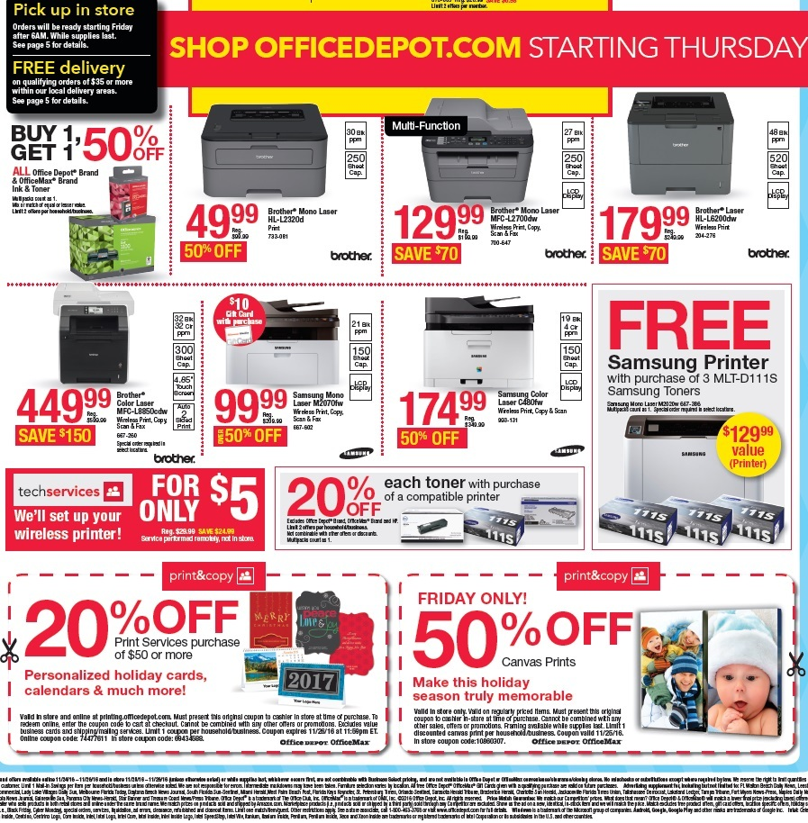 officedepot-office-max-black-friday-2016-ads-p00008