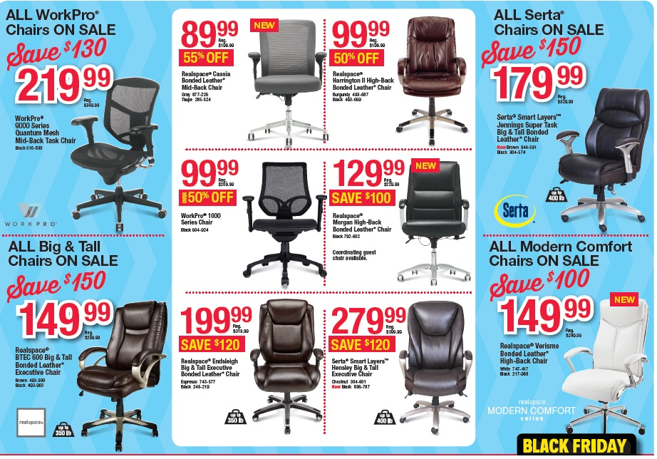officedepot-office-max-black-friday-2016-ads-p00009