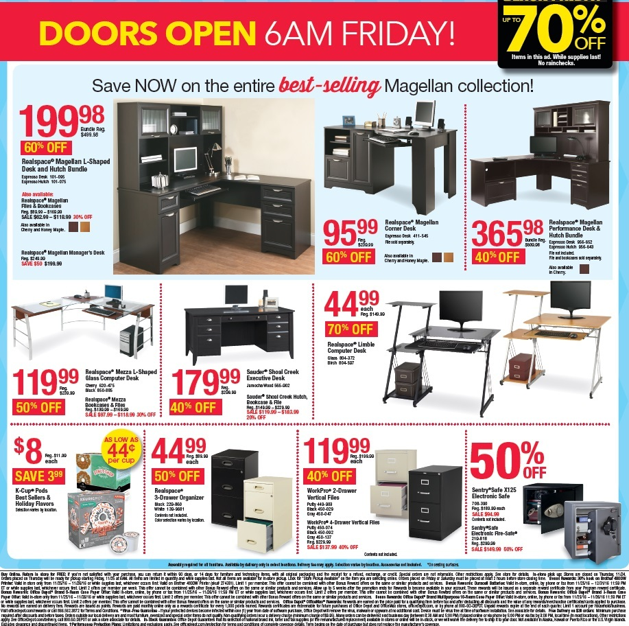officedepot-office-max-black-friday-2016-ads-p00010