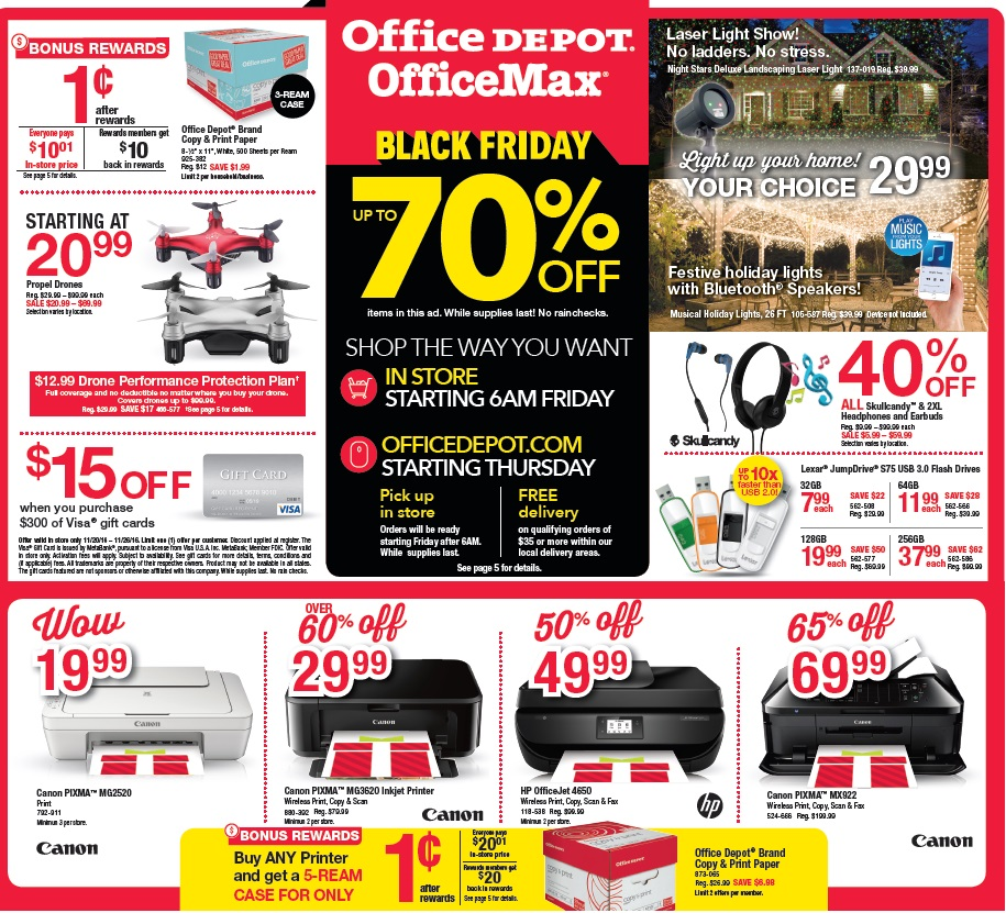 officedepot-office-max-black-friday-2016-ads-p00011