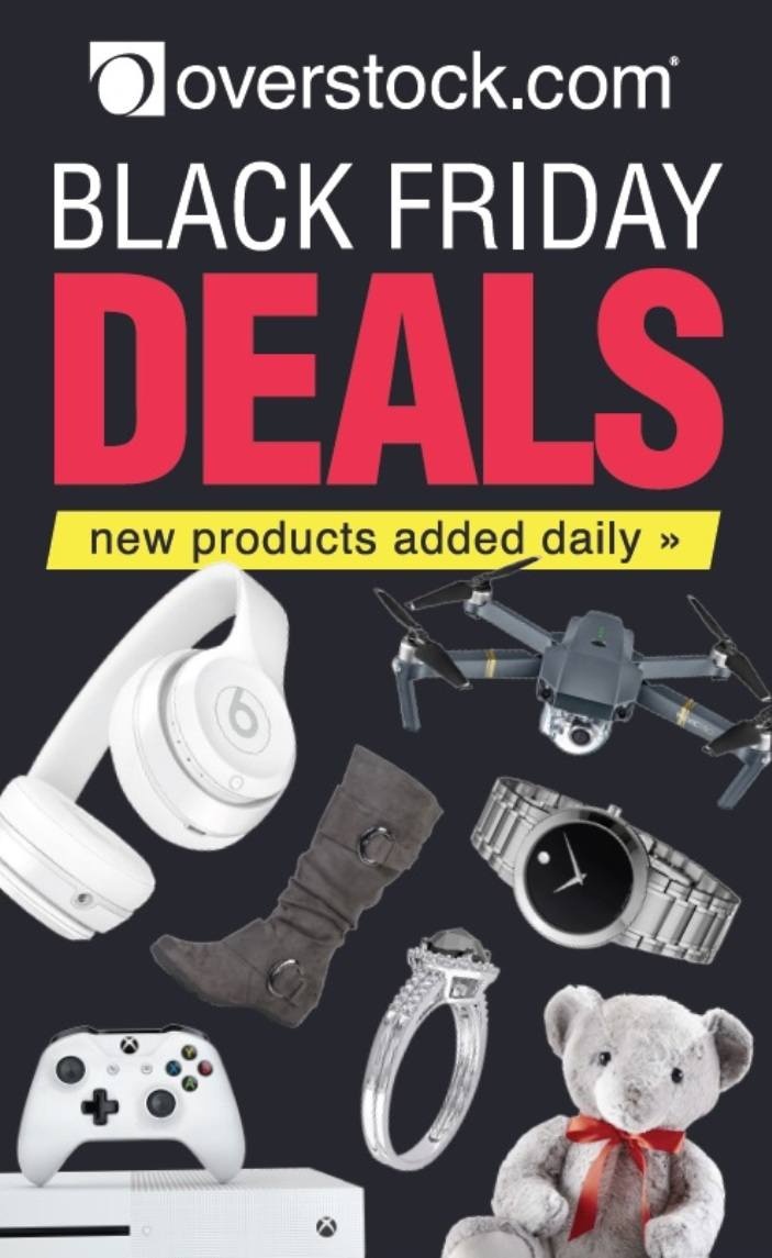 overstock-black-friday-2016-ad-scan-p-1