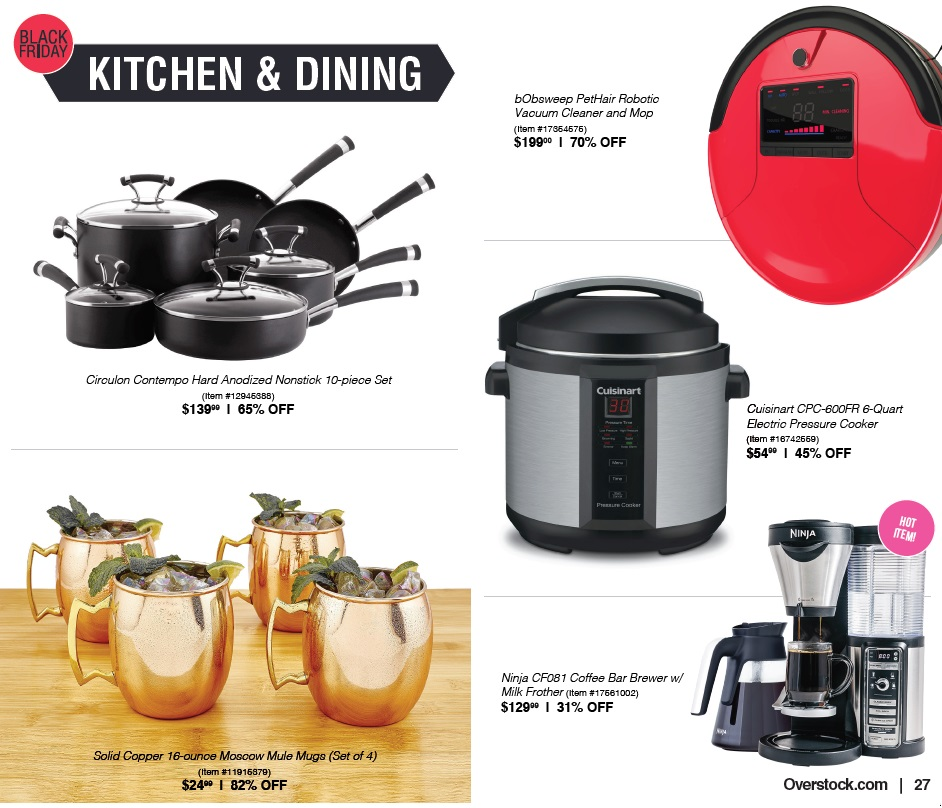 overstock-black-friday-2016-ad-scan-p-14