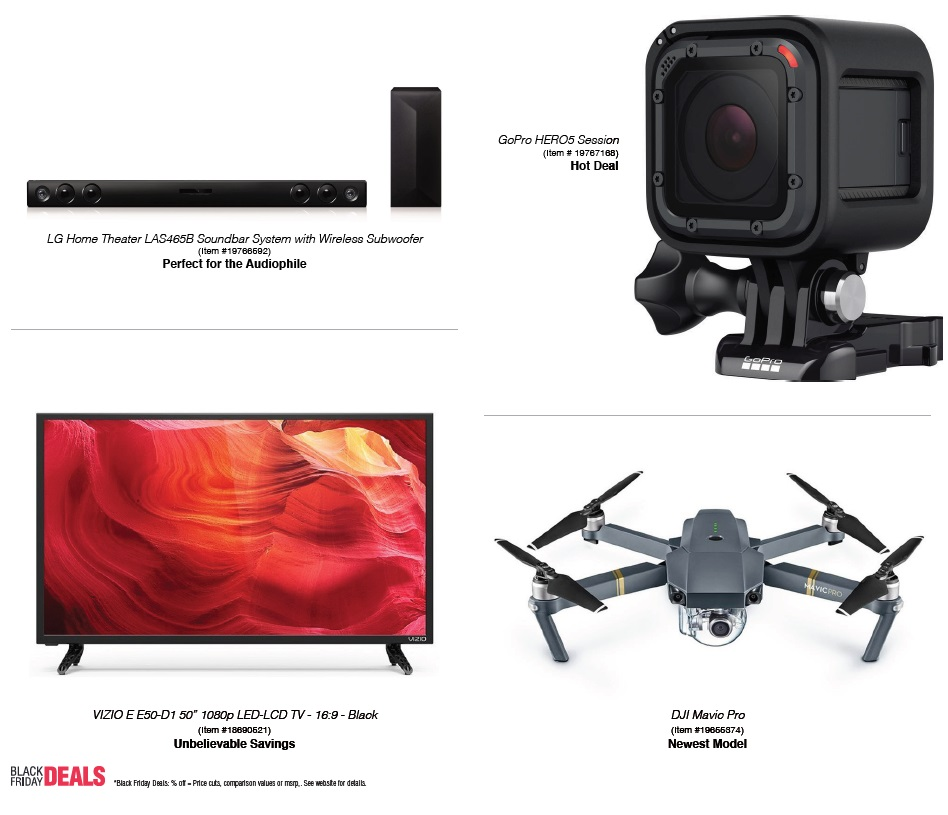overstock-black-friday-2016-ad-scan-p-6