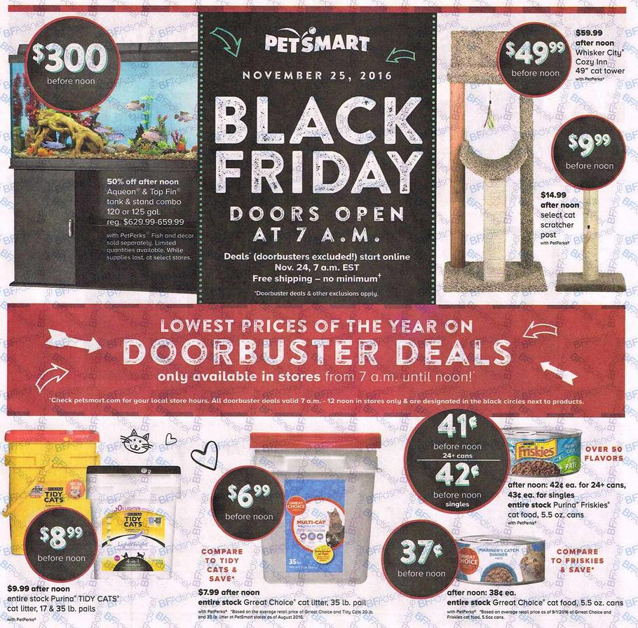 petsmart-black-friday-2016-ad-scan-p-1