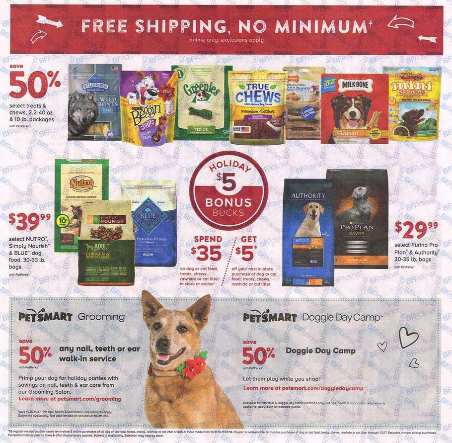 petsmart-black-friday-2016-ad-scan-p-2