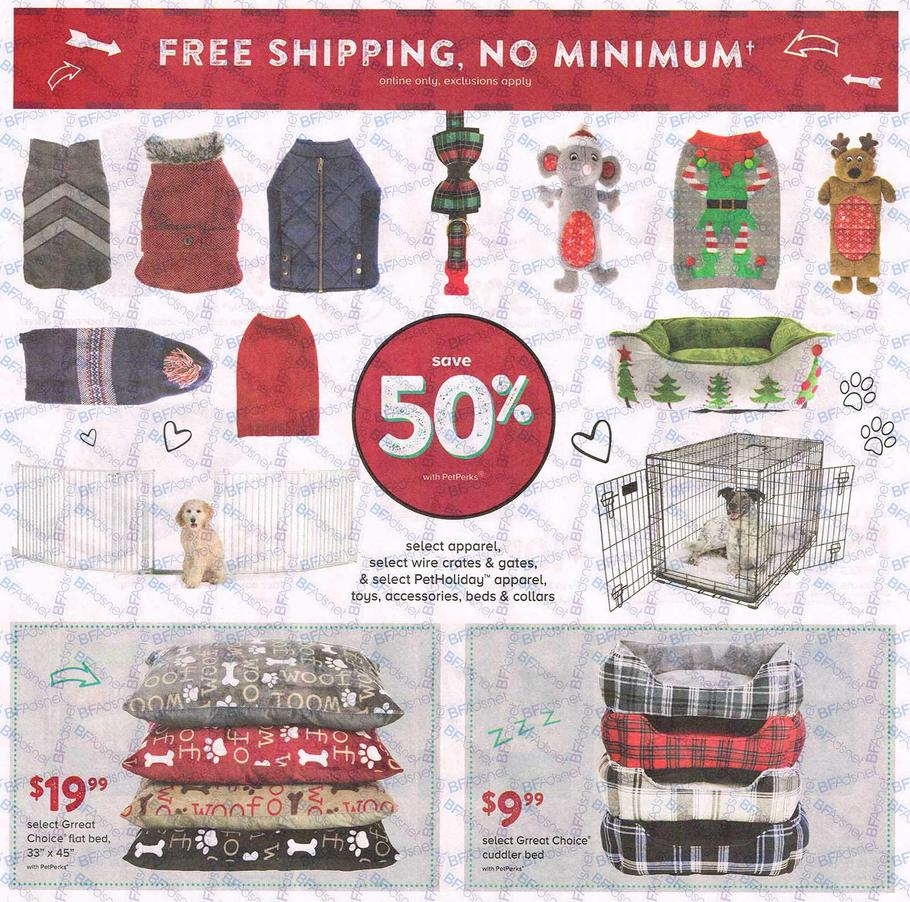 petsmart-black-friday-2016-ad-scan-p-3