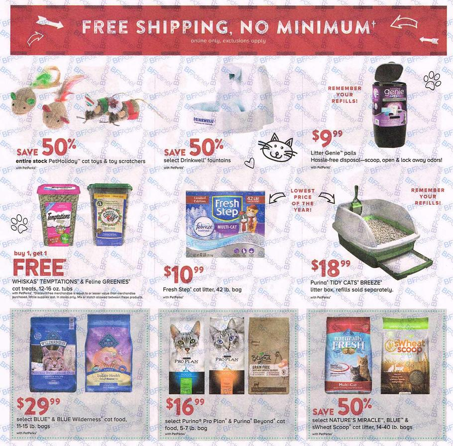 petsmart-black-friday-2016-ad-scan-p-4