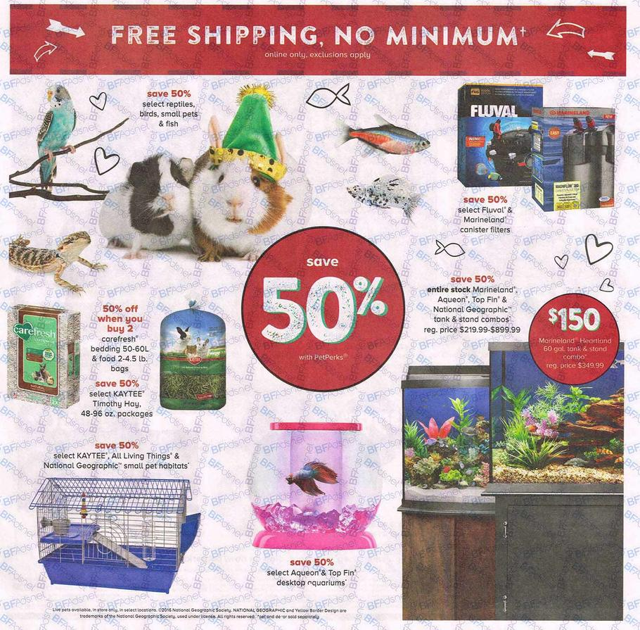 petsmart-black-friday-2016-ad-scan-p-5