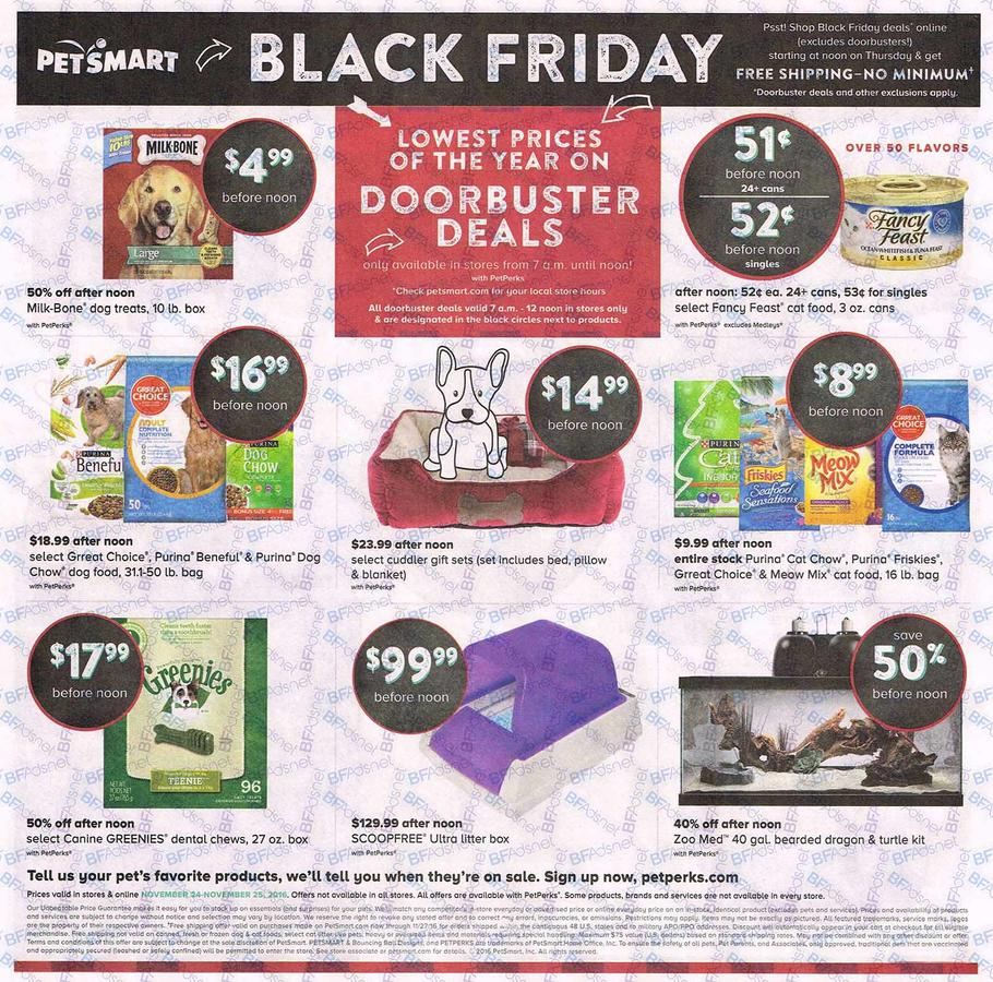 petsmart-black-friday-2016-ad-scan-p-6