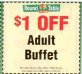 Round Table Coupons Suisun Ca Modern Coffee Tables And