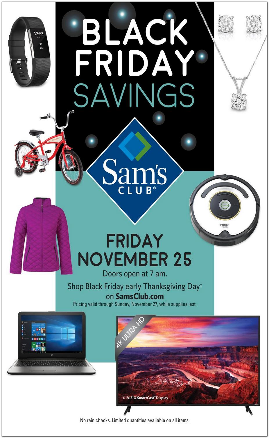 sams-club-black-friday-2016-ad-scan-p-1