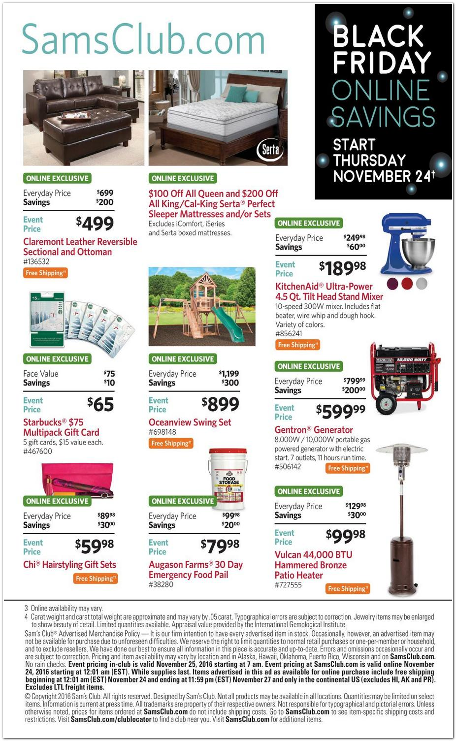 sams-club-black-friday-2016-ad-scan-p-11