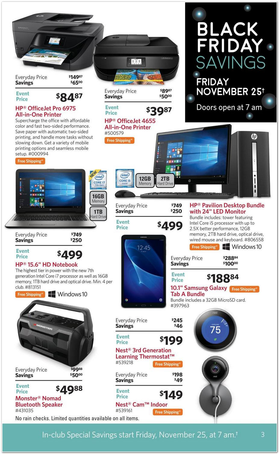 sams-club-black-friday-2016-ad-scan-p-3