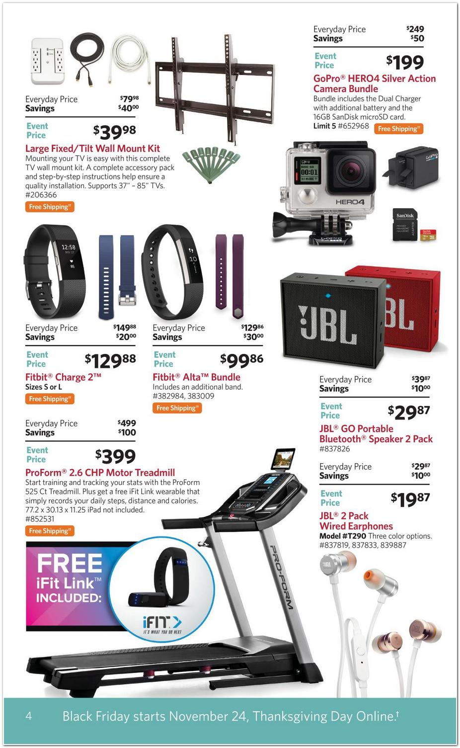 sams-club-black-friday-2016-ad-scan-p-4
